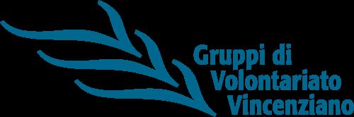 Gruppo di Volontariato Vincenziano – Molfetta