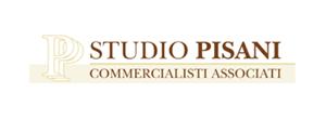 Studio Pisani