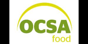 Commerciale OCSA S.r.l.